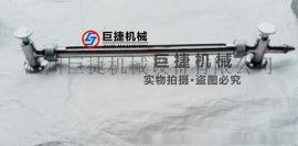 卫生级快装液位计、弯头式玻璃管液位计、玻璃管液位计
