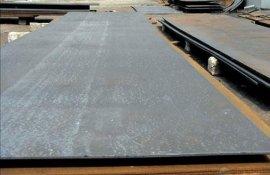 60Si2Mn碳结板