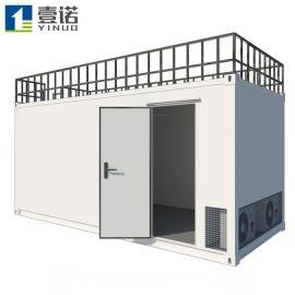广东定做玻璃钢复合板耐腐蚀耐高温阻燃板