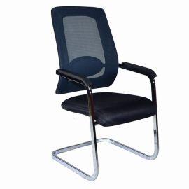 办公椅网椅 SS02A0013