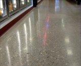 西安高滲透密封固化劑地面,密封固化劑材料廠家直銷,品質保證。