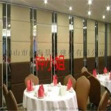 锦州展览厅屏风隔断门