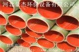 MFPT塑钢复合管厂@广东塑钢复合管@复合管厂家