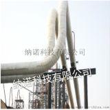 石油石化管道保温——纳诺科技气凝胶保温毡