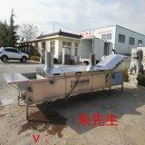 巴氏殺菌機  低溫軟包裝巴士滅菌流水線設備