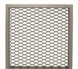 鋁網板  通風隔熱網架子幕牆天花板
