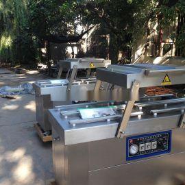 400食品真空包装机