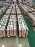 酒鋼鍍鋁鋅上海銷售廠家介紹