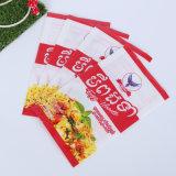 厂家定制pe塑料食品包装袋彩印面条包装袋复合袋