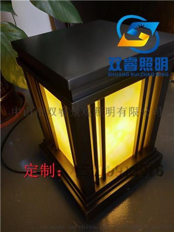 庭院燈,別墅柱頭燈,方形柱頭燈,廠家熱銷!