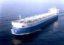 天津出口运输,进口清关及退运货物