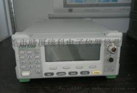 安立S332D S332D二手天馈线测试仪