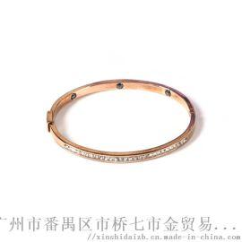 手镯,手环,珠宝首饰