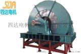 TDMK系列大型同步电动机