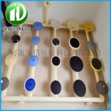 曝气盘/微孔曝气器、平板曝气器/盘式膜片曝气器/