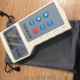西安哪里有卖GPS测亩仪13991912285