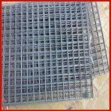 鐵絲網零售 北京舒樂板網片 地暖網片一平米多錢