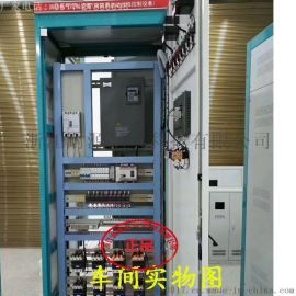 耐源电力厂家EPS-160KW应急集中电源箱多少钱
