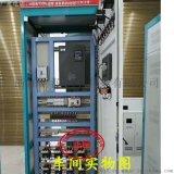 耐源電力廠家EPS-160KW應急集中電源箱多少錢