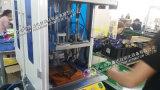 中山LED燈螺絲機,佛山音箱鎖螺絲機,燈飾生產線