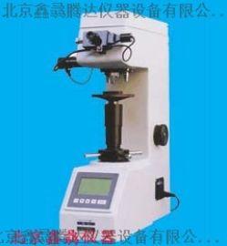 供应HBS-6.5数显小负荷布式硬度计 硬度计厂家
