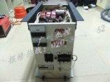 普瑞瑪 射切割機電源維修