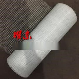河南工地建筑网格布,墙体保温材料