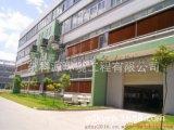 水簾通風降溫設備節能環保空調生產廠家