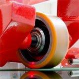 Tellure rota意大利原装进口万向轮,重载万向轮