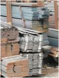大量现货供应 鞍钢、唐钢 20*2--200*20 热轧扁钢 冷拉扁钢 镀锌扁钢 规格齐全 价格优惠