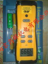 日本AND温度计传感器探头AD-5694**