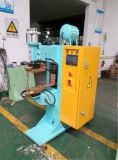 广州风扇网罩生产厂家 来图生产 对碰机