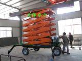 剪叉式升降平台|高空作业升降机|电动液压升降平台|10米移动式升降平台|起重平台型号|升降平台价格