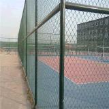 宁波球场围栏网/江北操场围栏/舟山运动场护栏/学校护栏/