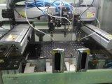 苏州点胶焊锡锁螺丝定制流水线,焊锡自动化设备