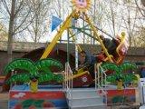 公園兒童遊樂設備,迷你海盜船遊樂設備價格