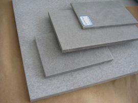 纤维水泥压力板楼层板楼承板