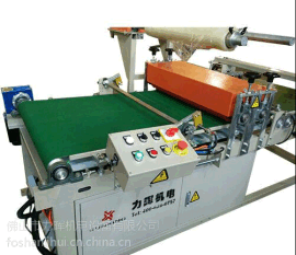 SKT-800/1000全自动瓷砖贴膜机