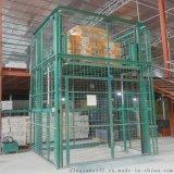 垂直升降机、佛山升降平台专业维修生产厂家