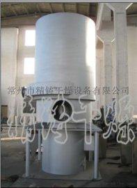 供应GMF系列燃煤高温热风炉 小型水暖木材热风炉养殖