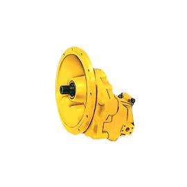 北京华德A8V变量双泵高压柱塞泵