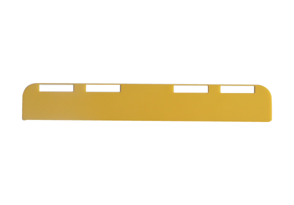 支撑板 皮套内支撑板 皮套支撑内板 箱包内衬板生产加工定制