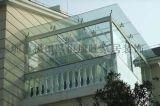 深圳封阳台,封闭阳台,铝合金窗封阳台,塑钢窗封阳台,阳台装修装饰设计制作安装中心