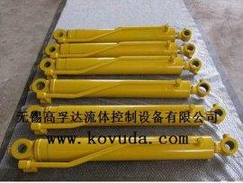 液压缸,小油缸,无锡高孚达KVD非标定制