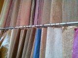 天然环保软木皮革厂家直销