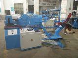 三本科技經濟型固定模飛剪螺旋風管機SBTF-1602B