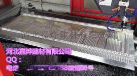 上海嘉烨专业生产彩石金属瓦模具,多彩蛭石瓦模具
