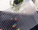 棗莊山亭區陽光板每平米價格,棗莊拜耳陽光板廠家