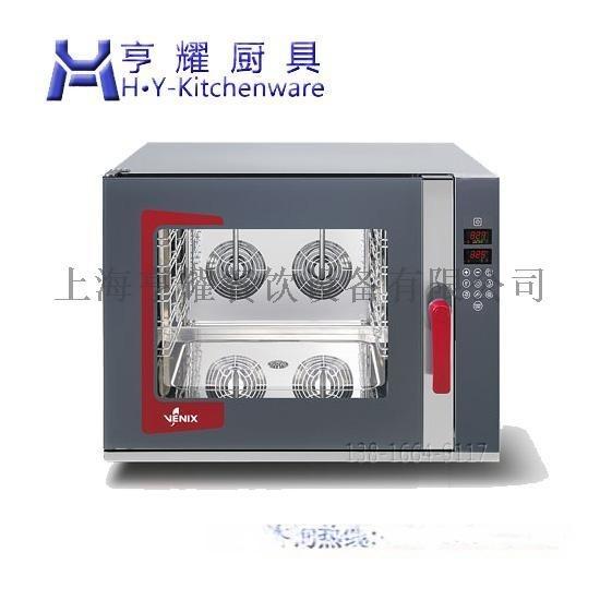 5層萬能蒸烤箱,全電7層萬能蒸烤箱,電熱6層萬能蒸烤箱,商用10層萬能蒸烤箱