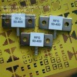 250W引线式大功率碳膜射频电阻  50Ω数字广播发射机用射频电阻